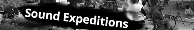 Sound Expeditions : Recording Tarak Das Baul in Kenduli